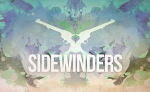 Cutting Ball Theater to Open 15th Season with World Premiere of SIDEWINDERS, 10/18-11/17