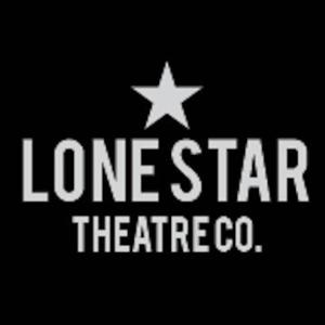New Works by Mando Alvarado, Emily Comisar & More Set for Lone Star Theatre's 2013-14 Season