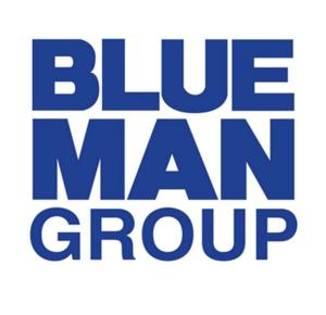 Marcus Center For The Performing Arts to Welcome Blue Man Group Next Spring