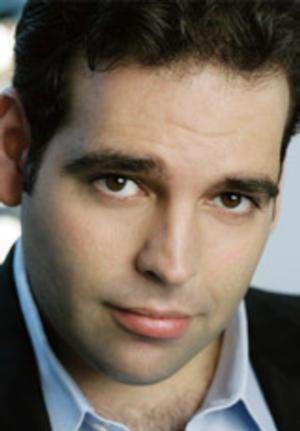 Canadian Opera Replaces David Lomelí with Dimitri Pittas and Michael Fabiano in LA BOHEME