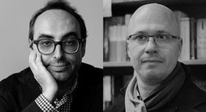 Chicago Humanities Festival to Welcome Author Gary Shteyngart, 1/22