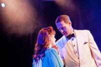 BWW Reviews: STEEL PIER, Union Theatre, November 6 2012