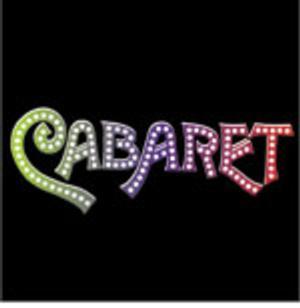 Desert Stages Theatre Welcomes CABARET, Now thru 8/3