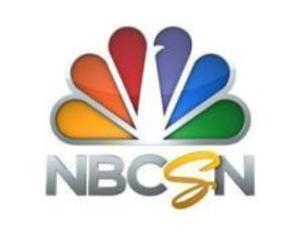 NBC Sports Group Continues Premier League Coverage this Weekend
