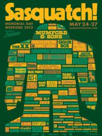 Sasquatch-Music-Festival-sells-out-in-record-time-takes-place-Memorial-Day-Wknd-2013-May-24-27-at-The-Gorge-20010101