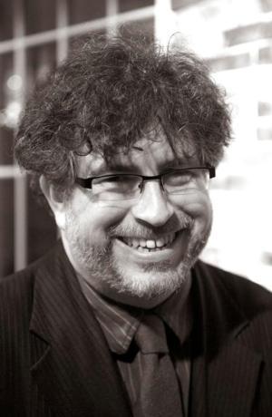 Passim Managing Director Matt Smith Elected to Folk Alliance International Board