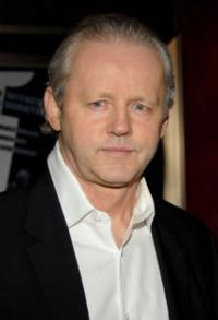 David Morse, Christopher Denham, Sarah Goldberg to Lead Roundabout's THE UNAVOIDABLE DISAPPEARANCE OF TOM DURNIN