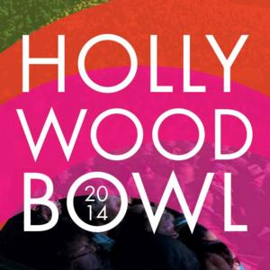 Hollywood Bowl Kicks Off JAZZ AT THE BOWL CONCERTS Tonight