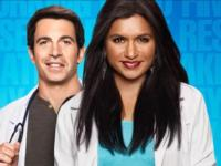 FOX Orders Full Seasons of THE MINDY PROJECT, BEN & KATE