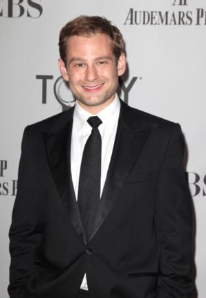 Chad Kimball, Mary Beth Peil & More Join Cast of LOST BOY Reading