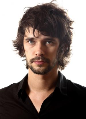 Ben Whishaw is Queen's Top Choice to Play Freddy Mercury in Biopic