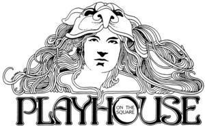 GRACE Runs 4/11-5/4 at The Circuit Playhouse