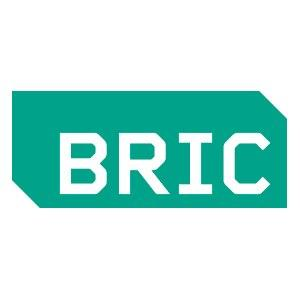 BRIC Honors 50th Anniversary of the Civil Rights Act of 1964