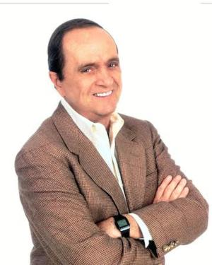 Bob Newhart to Perform at Gallo Center, 9/26