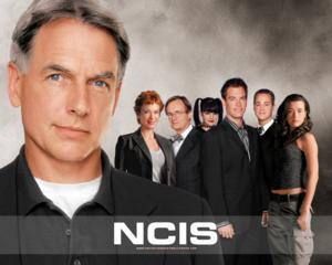 CBS's NCIS is Tuesday's Most-Watched Program