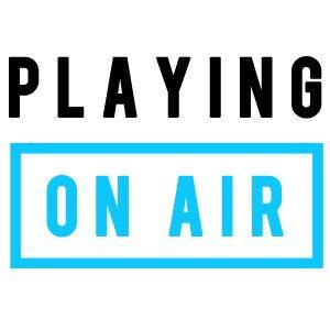 PLAYING ON AIR to Receive 2014 Daryl Roth Creative Spirit Award