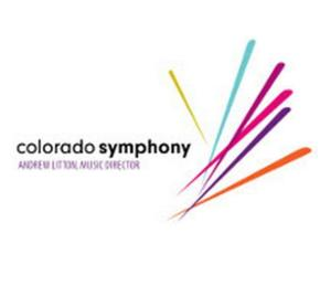 Colorado Symphony to Launch New 'Presents' Series in November