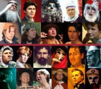 Quin-es-Quin-en-el-Teatro-en-Mxico-Kerim-Martnez-20010101