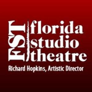 Florida Studio Theatre Presents World Premiere of TOM JONES, Now thru 6/1