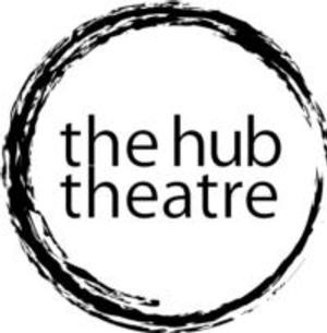 Tia Shearer, Maggie Erwin & More to Star in The Hub Theatre's FAILURE: A LOVE STORY