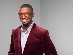 Rickey Smiley and Friends Comedy Tour Coming to Morris Performing Arts Center
