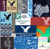 American Eagle Outfitters Terminates License Agreement in China