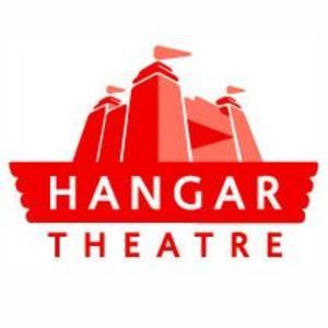 Hangar Theatre's Lab Company Seeks Applications; Runs 6/1-7/27
