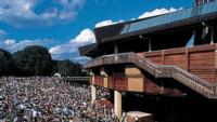 The Barns at Wolf Trap Announces Upcoming Shows