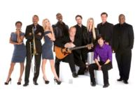 Music Doing Good To Present Benefit Concert for The Christi Center, 10/6
