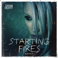 Emma-Hewitts-STARTING-FIRES-Acoustic-EP-Released-1012-20010101