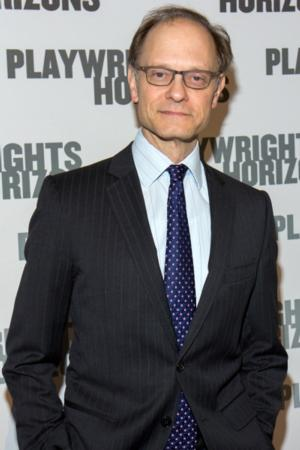 David Hyde Pierce-Helmed IT SHOULDA BEEN YOU to Arrive on Broadway This Spring?