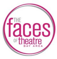2013-Faces-of-Theatre-Bay-Area-20010101