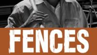 FENCES-Plays-Denver-Theatre-Company-20010101