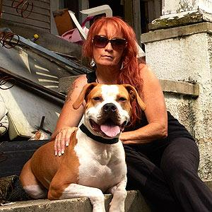 Animal Planet Announces Sixth Season of PIT BULLS AND PAROLEES