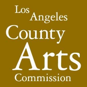Free Summer Concerts Offered Throughout Los Angeles County