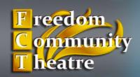 Freedom-Community-Theatre-and-Opera-Unlimited-Present-DRIVING-MISS-DAISY-1117-20010101