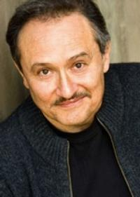 Ricardo Gutierrez Named Teatro Vista's New Artistic Director