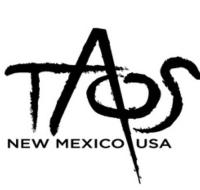 Free Admission Announced to Taos Historic Museums on April 30