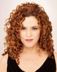 79th Annual Drama League Awards Will Honor Bernadette Peters, Jerry Mitchell and The Rockettes in May