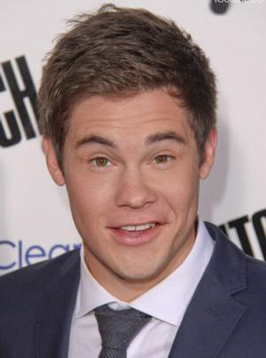 ADAM DEVINE'S HOUSE PARTY Returns to Comedy Central, 9/9
