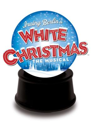 Tickets to Irving Berlin's WHITE CHRISTMAS On Sale Today