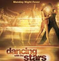 DANCING WITH THE STARS: ALL-STARS Tackles Jive and Quickstep on Monday