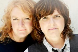 Indigo Girls to Bring New Symphony Tour to Columbus, 4/26