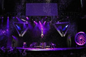 THE ILLUSIONISTS Visit Indianapolis, 1/20-25