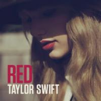 Taylor Swift's RED Set to Debut with Over 1 Million Copies Sold