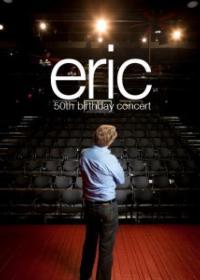erics-50th-20010101