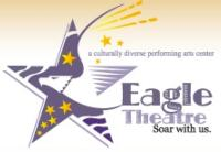 Historic-Eagle-Theatre-Receives-USDA-Support-20010101
