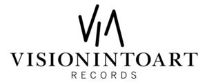 VisionIntoArt Announces Launch of VIA Records