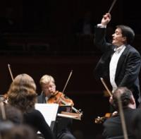 NJSO to Perform RHAPSODY IN BLUE in September