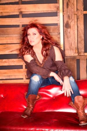 JO DEE MESSINA Calls On Fans to Be Part of 'A Woman's Rant' Music Video
